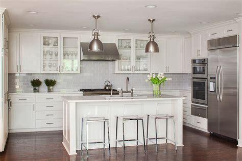 Kitchen Backsplash Peel And Stick Tiles kitchen mesmerizing kitchen backsplash tiles mid sized