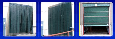sliding pvc strip curtains pvc mesh doors roll up sliding bunching and strip mesh