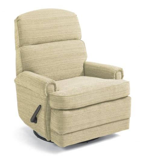 Recliners For Patients by Patient Room Recliners Healthcare Recliner Flexsteel