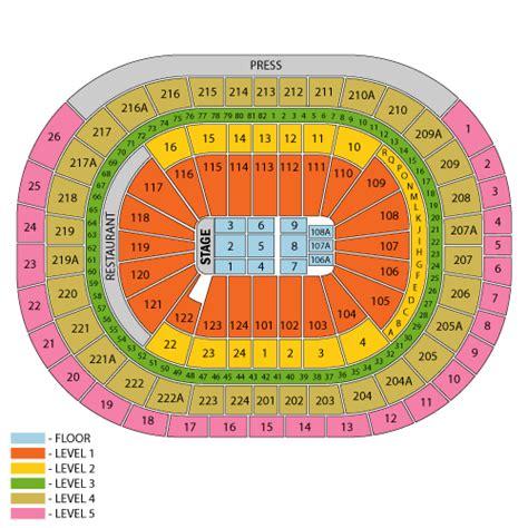 Wells Fargo Center Floor Plan Lil Wayne March 26 Tickets Philadelphia Wells Fargo