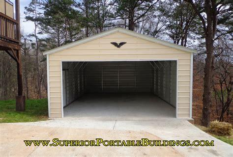 cost to install 16 foot garage door superior s garage faq and colors