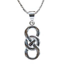 With Infinity Symbol Meaning Infinity Meaning Infinity Jewellery