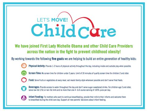 thank you letter to parents from child care provider thank you daycare provider quotes quotesgram