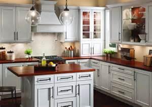 kraftmaid kitchen cabinet hardware kraftmaid dozier hardware