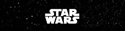 Nice Star Wars Kitchen Accessories #2: 02_SW_Header_ShortHero86582-170414_1492197179515?wid=2400