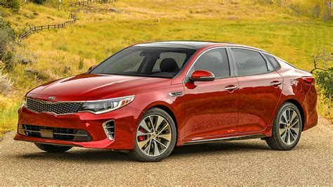 Midsize Kia Best Midsize Suv Kia Sorento Best Loved New Cars Of