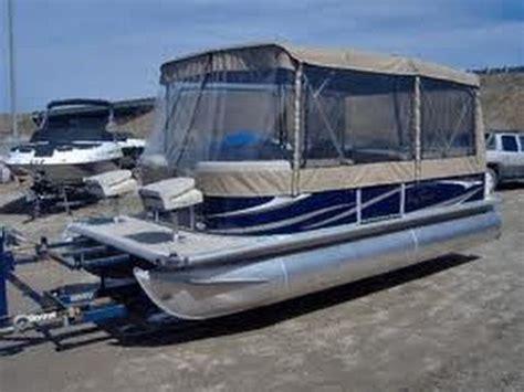 fishing boat accessories canada 2013 sunchaser ds20 pontoon boat www marshsmarina