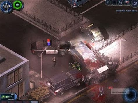 roommates full version apk alien shooter 2 iso for pc game crack free download game