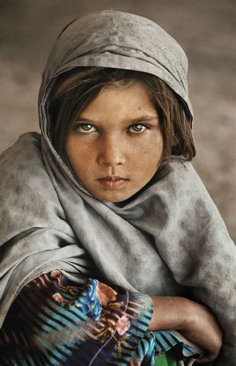 libro steve mccurry afghanistan fo young ghazni afghanistan photography by steve mccurry here you can download steve s