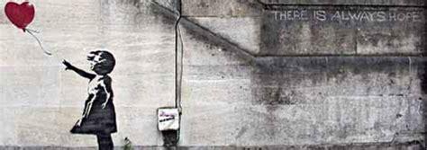 appartamenti in affitto amsterdam economici i graffiti di banksy a londra sognando londra