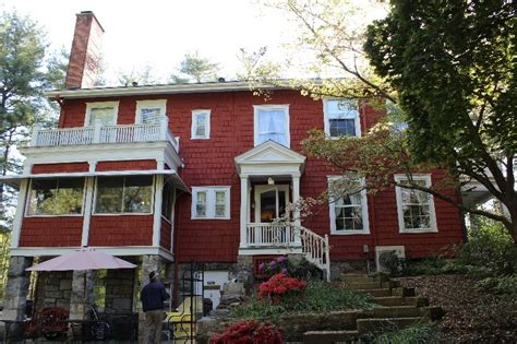 bed and breakfast in asheville asheville bed and breakfast sold the b b team