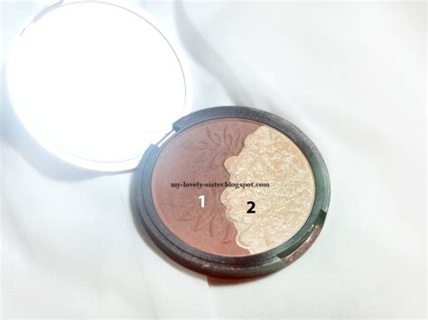 Eyeshadow Etude Yang Bagus my lovely a with easy classic makeup tutorial
