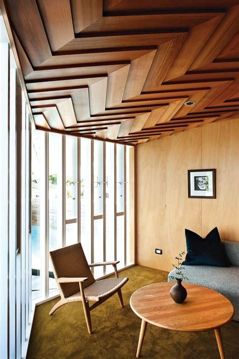 best 25 ceiling treatments ideas on pinterest