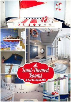 kids room ideas trains design dazzle 1000 images about kid bedrooms on pinterest kids rooms