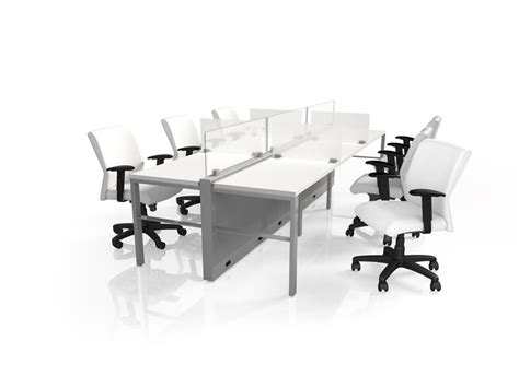 Xsite Office Furniture 11 Best Xsited About Xsite Images On Office