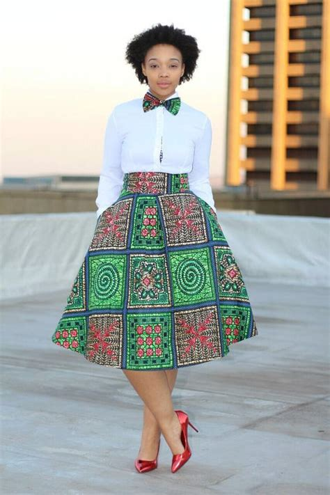 nice pictures of chitenge suits and dresses well swon best ideas about kitenge africanbeads africanstyle
