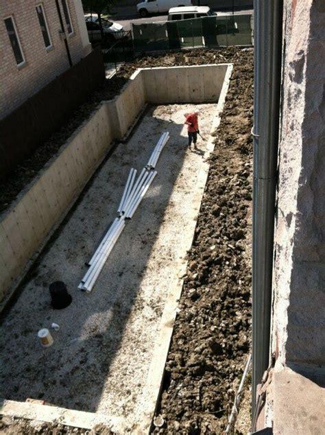 chicago basement waterproofing chicago basement and