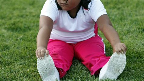 healthy fats kinds obese children may a harder time tasting fats than