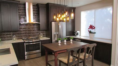 what is an eat in kitchen design ideas for eat in kitchens diy