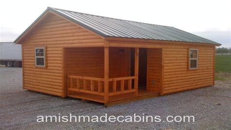 amish made cabins amish made cabins cabin kits log amish built hunting cabins amish log cabin kits hunting