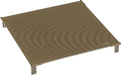 copri piano cottura ariston 187 copertura per piano cottura