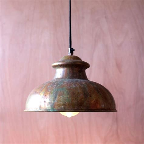 Rustic Kitchen Light Fixtures Best 25 Rustic Ls Ideas On Rustic L Shades Farmhouse L Bases And