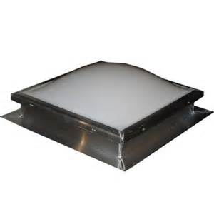 home depot skylights gordon skylight replacement dome for gordon self