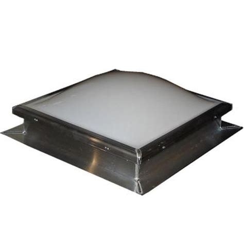 Home Depot Skylights by Gordon Skylight Replacement Dome For Gordon Self