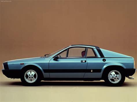 Lancia Beta Monte Carlo Karznshit 75 Lancia Beta Montecarlo