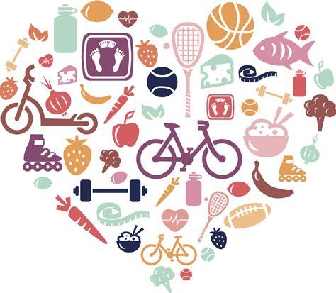 design art lifestyle h 225 bitos saludables y man 237 as de las personas m 225 s exitosas