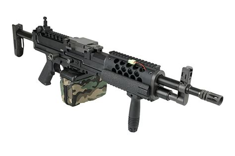 light machine image gallery light machine gun