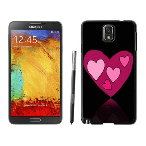 cute themes for samsung note 3 valentine cute love samsung galaxy note 3 cases dwu