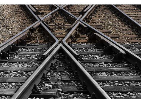 The Rails Smarter Materials For Rails Tu Delft Transport