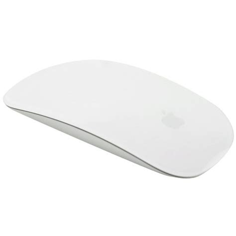 Mouse Bluetooth Apple apple magic mouse wireless bluetooth multi touch mouse