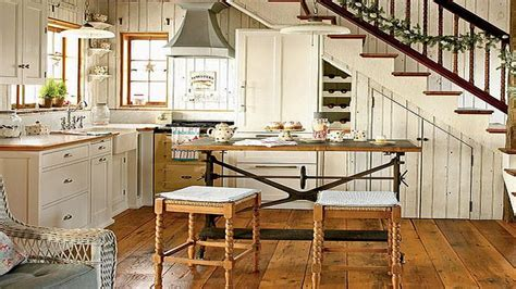 small country cottage kitchen ideas small condo kitchens small country cottage kitchen ideas small condo kitchens