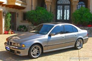 bmw 540i 540 specifications