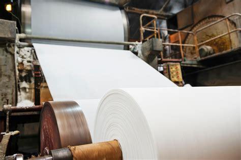 pulp paper aaf international industries aaf international