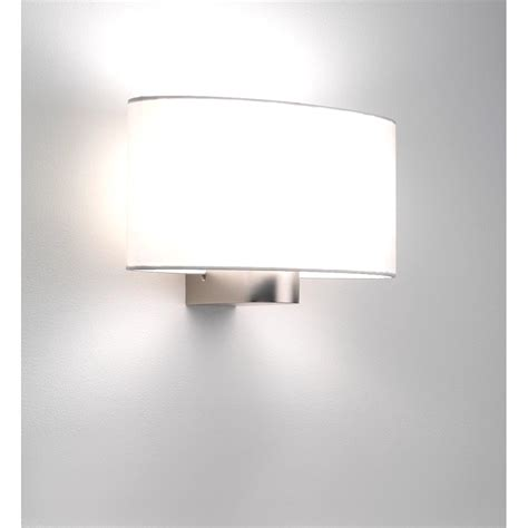 2 light wall light wall light with on off switch and lights outstanding