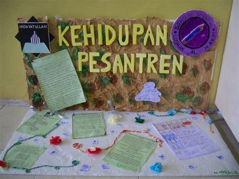 desain mading kelas tentang dirgahayu indonesia 301 moved permanently