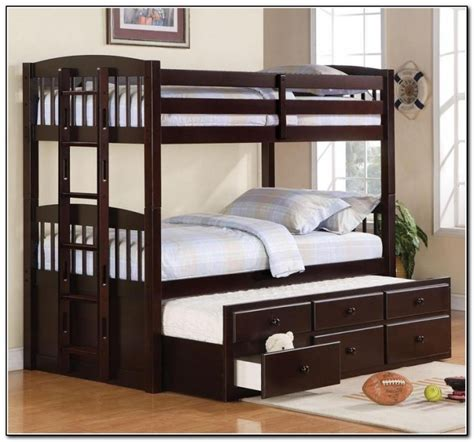 double bunk beds ikea double bunk beds top and bottom beds home design ideas