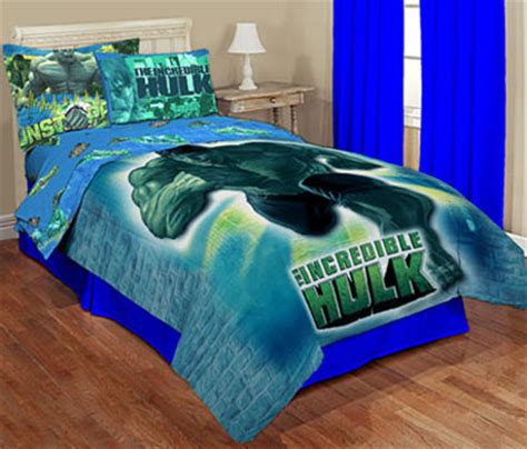 hulk comforter the incredible hulk twin comforter twin bedding