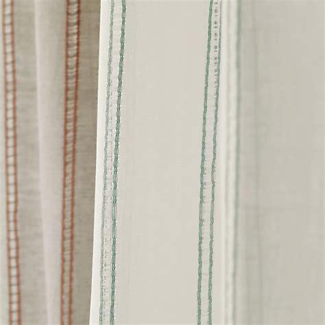 mint curtain panels best 25 mint curtains ideas on pinterest living room