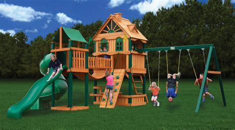 playset swing set backyard playsets under 300 2017 2018 best cars reviews