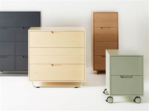 mdf chest of drawers may by karl andersson s 214 ner