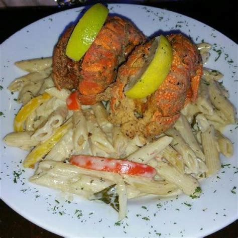 bed stuy fish fry fulton fried lobster rasta pasta picture of bed stuy fish fry