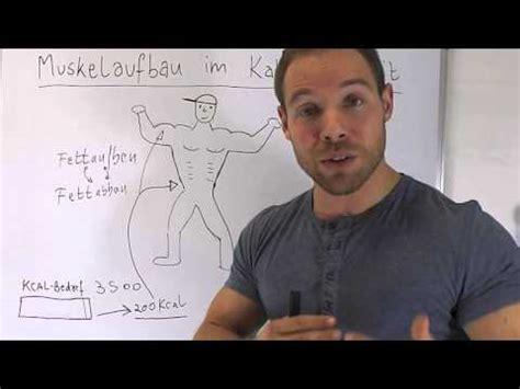 creatin wann nehmen creatin in der definitionsphase wie sollte kreatin