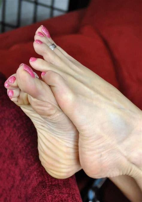 best soles 603 best soles images on legs