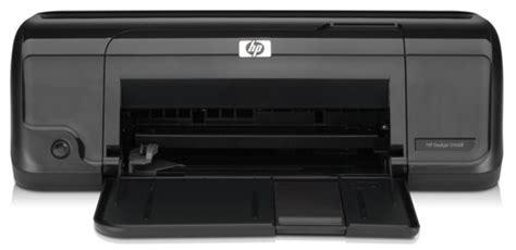 resetter printer hp d1600 hp deskjet d1600 printer series driver freeallsoftwares com