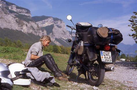 Motorrad Tour Nizza by Touren Mit Dem Motorroller Motorrad Oder Unsere