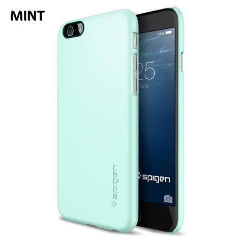 Softcase Ultra Thin Slim Color Space Soft Casing Iphone 7 7s spigen ultra thin fit thin fit a iphone 6